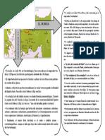Nicea y Constantinopla.pdf