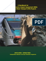 SEIA_handbook.pdf