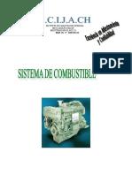Sistema de Combustible.doc