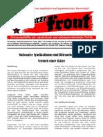 die-schwarze-front-13.pdf