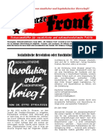 die-schwarze-front-14