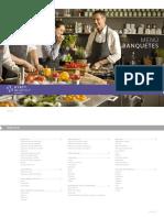 Menu de banquetes_Esp_COP.pdf