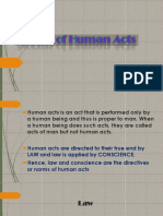 Norms of Human Acts.pptx
