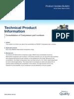 160246-denso_compressor-bulletin-uk_a4_clean