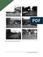 Chapter4d.pdf