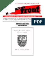 die-schwarze-front-16.pdf