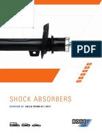 BG_CAT_EBook_Shock-Absorbers-PC_20586_201805_IN.pdf