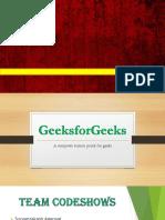 Geeks.pptx