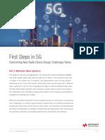 5992-2997EN   Informacion 5G.pdf