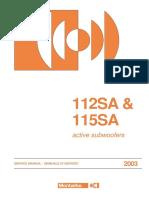 docslide.com.br_manuale-montarbo-112sa-115sa-mnlv2.pdf