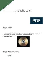 Rotational Motion.pptx