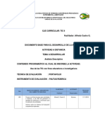 4. Documento base 003 12 11 2019 Análisis Descriptivo UPEL.pdf