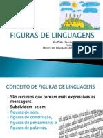 2 FIGURAS DE LINGUAGENS