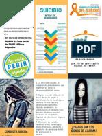 Brochure prevención del Suicidio.pdf