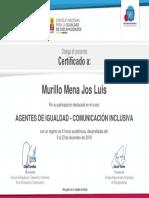 ADI__MINEDUC-Certificado_1761-1
