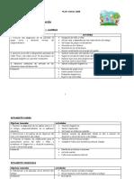 plan anual 2020.docx