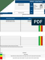 FOR-SSO-046 IPERC Continuo P2.xlsx