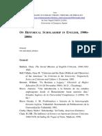 z.On.EHS.1900-2000