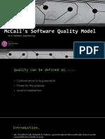 McCalls_Software_Quality_Model.pdf