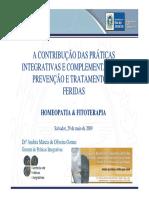 A Contribuicao das Praticas_Andrea Gomes_29-05