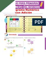 Criptograma-Númerico-con-Adiciones-para-Primero-de-Primaria (1)