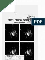 Earth Orbital Science Space in the Seventies