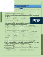 1566625601675_PERMUTATIONS AND COMBINATIONS -ASSIGNMENT