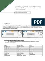 TECHNICAL-FEASIBILITY (2).docx