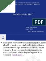 COPD rehabilitation.pptx
