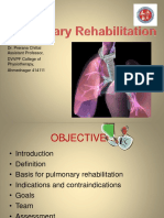 pulmonaryrehabilitation-180412172759