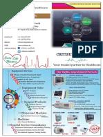 CritiSure Meditech-Brocher.pdf