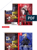 Fire_Emblem_Three_Houses_Box_Art_sheets.pdf