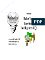 raise-your-emotional-intelligence-091110.pdf