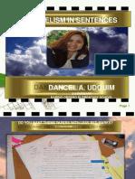 parallelismsinsentences-150406013628-conversion-gate01.ppt