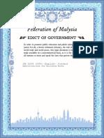 Malasia-JRK 20800 (2005) (English)-Standard.pdf