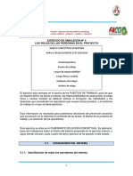 Gr07-ej5-v1-7A%20(PROYECTO%20INTEGRADOR).docx