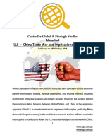 US-trade-war-implications-for-Pakistan.pdf