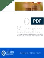 Curso-Inversiones-Financieras.pdf