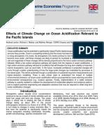 3_Ocean_Acidification.pdf