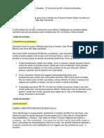 Copy Página de Inscrição Webinar - Projeto Start.docx