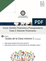 GFP_C2_1_Clase2