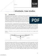 cable-roof-structures-case-studies-2017