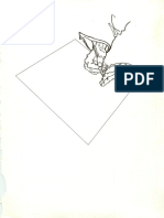 Gaspare De Fiore-Corso di disegno 2. 2-Gruppo Editoriale Fabbri (1983)