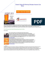 brewing-classic-styles-80-winning-recipes-anyone-can-brew_mbstfhv (1)