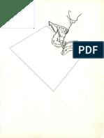 Gaspare De Fiore-Corso di disegno 4. 4-Gruppo Editoriale Fabbri (1983)