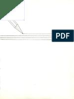 Gaspare De Fiore-Gaspare De Fiore - Tecniche del Disegno 5. 5-Fabbri Editore (1983)