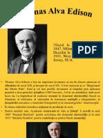 Thomas Alva Edison.pptx