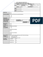 CEFR Lesson Plan Form 4.docx