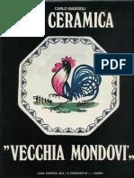Carlo Baggioli-La ceramica _Vecchia Mondovì_-A.G.A. Editrice Il Portichetto (1973).pdf