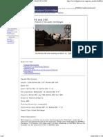 Ship Structure Committee_ Case Study III_ BUFFALO 292 & 286